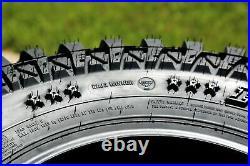 2 New Radar Renegade R5 M/T LT 31X10.50R15 Load C 6 Ply MT Mud Tires