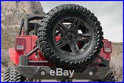 37x13.50x20 TOYO M/T MUD TIRES, NEW SET FREE SHIPPING E LOAD 10 PLY 37x13.50R20