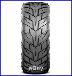 4 New Federal Xplora MTS LT 35X12.50R22 Load E 10 Ply MT Mud Tires