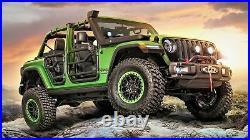 4 Tires BFGoodrich Mud-Terrain T/A KM2 LT 255/70R16 Load D 8 Ply MT M/T Mud