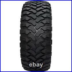 4 Tires Boristar BSMTX7 (Right) LT 32X11.50R15 Load C 6 Ply MT Mud