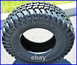 6 Tires Radar Renegade R5 M/T LT 235/85R16 Load E 10 Ply MT Mud