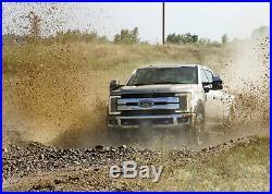 Crosswind M/T LT 315/75R16 Load E 10 Ply MT Mud Tire