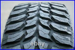 Crosswind M/T LT 37X13.50R26 Load E 10 Ply MT Mud Tire