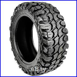 Gladiator X-Comp M/T LT 37X13.50R26 Load E 10 Ply MT Mud Tire