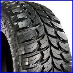 Roadone Aethon M/T LT 37X13.50R24 Load E 10 Ply MT Mud Tire